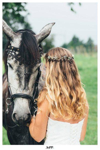 Paardrijlessen Zuid Limburg